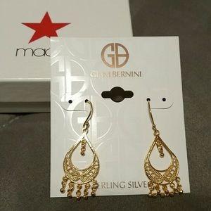 Giani Berini earrings